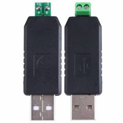 USB to RS485 adapt�r