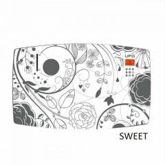UFO CONVECTOR ISITICI- SWEET