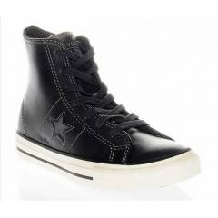Converse One Star Dx/Black Ayakkab�