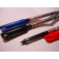 rotring pilot kalem visupoint - made in germany