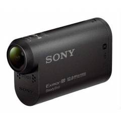 Sony HDR-AS30V Action Cam