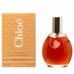 Chloe for Women EDT 90 ml Bayan Parf�m�