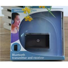 Playvision BTT009 Bluetooth Stereo Verici-Al�c�