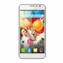 General Mobile Discovery Elite 32 GB