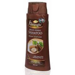 habibo�lu argan �ampuan� 400ml