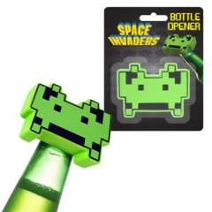 Space Invaders Bottle Opener �i�e A�aca��