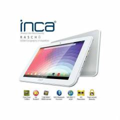 INCA RASH IT-008 A9 ��lemci Cortex 1.6GHz 1GB 16