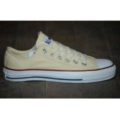 Orjinal Converse All Star M9165
