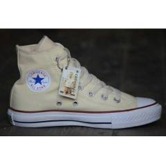 Orjinal Converse All Star M9162