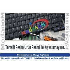 Packard Bell EasyNote TJ65 TJ75 TR85 TR86 Notebo