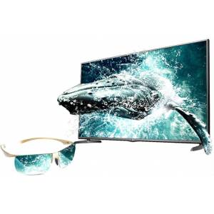 LG 55LB620V 3D L� UYDULU FUL HD 139 EKRAN LED TV