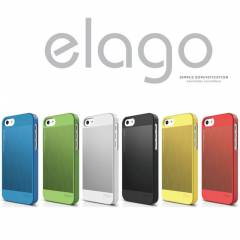 iPhone 5c K�l�f Elago Morph iPhone 5c K�l�f