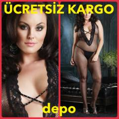 LEG PARTY B�Y�K BEDEN F�LE V�CUT �ORABI 89041Q