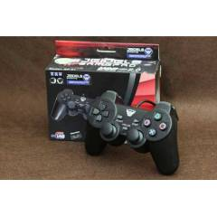 B�LG�SAYAR PC OYUN KOLU T�TRE��ML� GAMEPAD USB