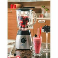Blue House BH598FB SHAK�RA Buz K�rmal� Blender