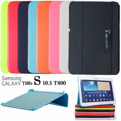 Samsung Galaxy Tab S K�l�f Book Cover 10.5 �N�
