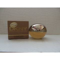 DKNY Golden Delicious Bayan Parf�m