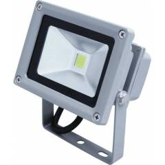 10 watt led projekt�r    BEYAZ 10W LED PROJEKT�R