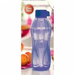 TUPPERWARE EKO ���E SULUK 500 ML MOR KARGOSUZ