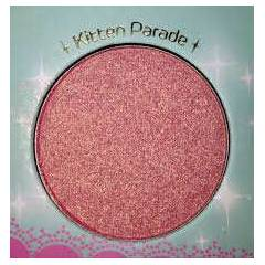 Sugarpill Sparkle Baby Kitten Parade Single Eyes