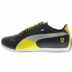 Puma Evospeed Low Ferrari 1.2 Nm Spor Ayakkab�