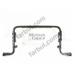 1999-2004 Jeep Cherokee Grand  �n Panel Orta �er