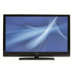 VESTEL 26VH3010 26'' HD READY 66 cm LCD TV