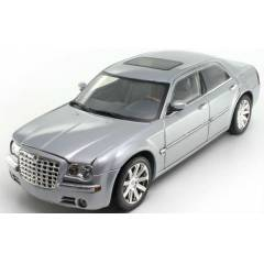 Chrysler 300 C Hemi 4 KAPISI A�ILAN Model Araba