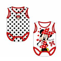 Disney Minnie  Mouse �kili Kolsuz  Body MN2638