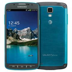 Samsung Galaxy S4 Active Cep Telefonu-Outlet