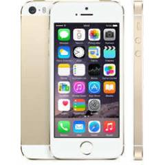 iphone 5S 16 GB  Cep Telefonu-Outlet