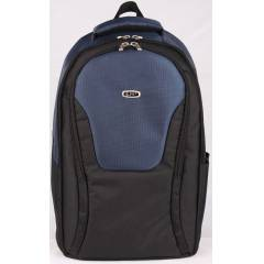 """EYE"" 519 15,6"" 16"" SIRT LAPTOP �ANTASI 3 RENK"