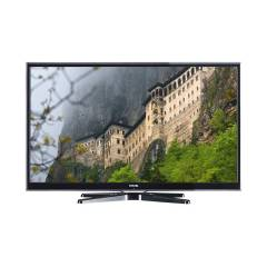 VESTEL SATELLITE 24PF5065 61 EKRAN LED TV(24 in�