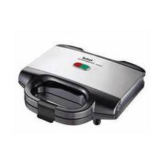 Tefal Ultracompact Metal Tost Makinası