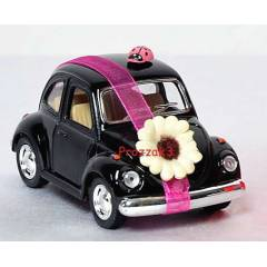 DO�UM G�N� HED�YES� 1967 VOSVOS BEETLE