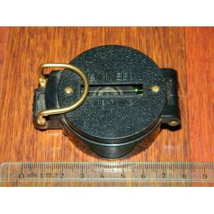 ENGINEERING DIRECTIONAL COMPASS -M�HEND�S PUSULA