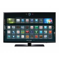 SAMSUNG LED TV 46H6273 UYDU SMART W�F� 117 EKRAN