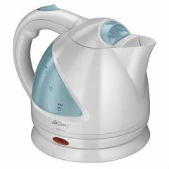 Arzum AR332 Mimoza Su Is�t�c�s� Kettle