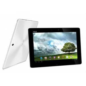 ASUS TF300T 1G 32G BEYAZ 10 INCH TABLET