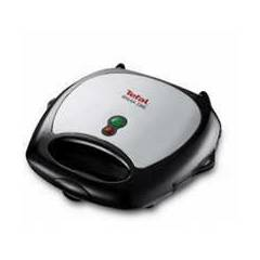 Tefal Break Time Tost Makinası