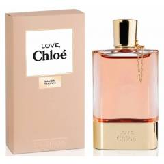 CHLOE - LOVE EDP BAYAN PARF�M� 75 ML