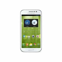 Trident A9 Orjinal �ift Hat Android ��lemci