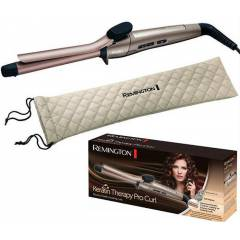 Remington CI8319 Keratin Therapy Sa� Ma�as�