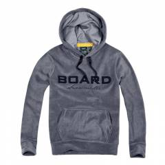 Cottonland BOARD Polar Sweatshirt GR�