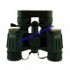 7-21X40mm D�rb�n SEEKER Extra Zoom D�rb�n 123