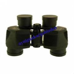 BREAKER 7X35mm Dürbün Maximum Netlik Dürbün 58