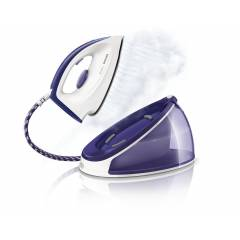 Philips  GC6631/30 2400 W Buhar Kazanl� �t�