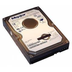 "MAXTOR 300 GB IDE 3.5""  HDD"