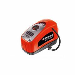 Black and Decker Hava Pompas� ASI300