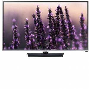 Samsung UE-40H5070 Full Hd Dahili Uydulu Led Tv